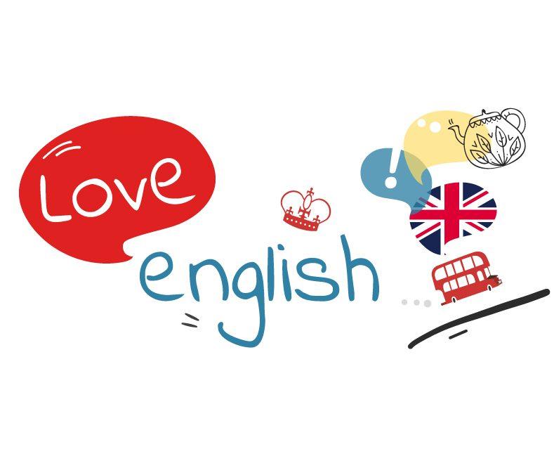 Anglais pour le Collège